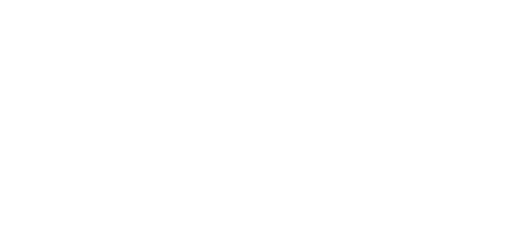 logo play guembri