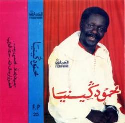 Mahmoud-Fikriphone25