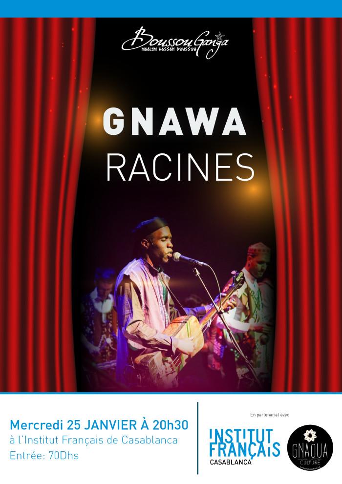 GNAWA-RACINES-luzine-01