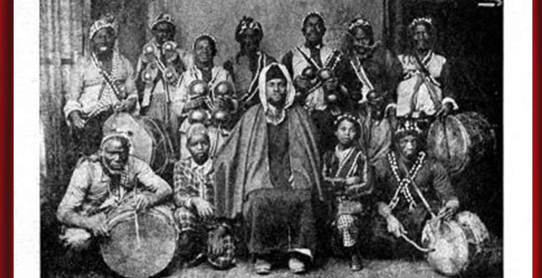ذوو البشرة السوداء في المغرب.. نجاح رغم التمييز الاجتماعي